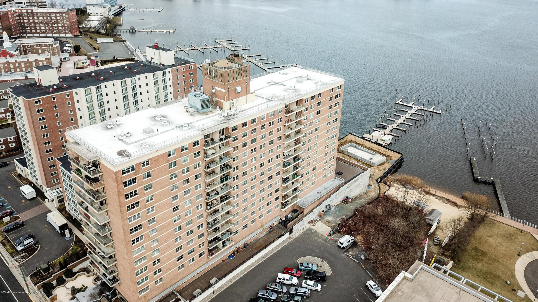 Photo of 28 Riverside Avenue #3F, Red Bank, NJ 07701