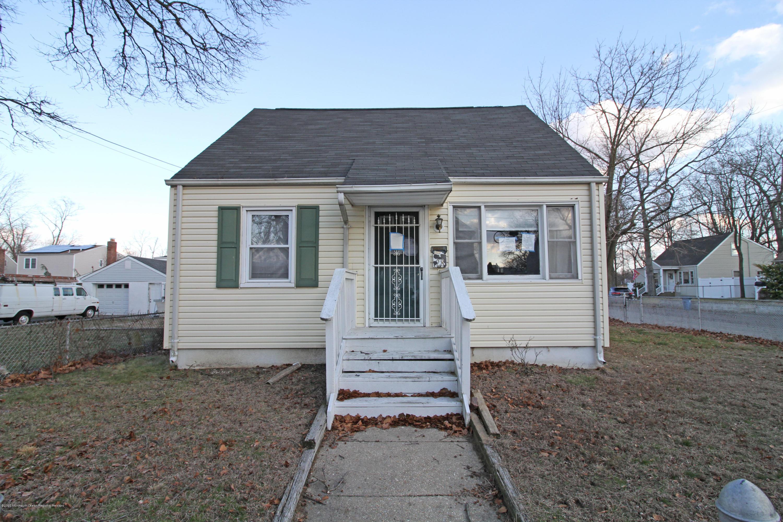 Photo of 28 Thorne Place, Hazlet, NJ 07734