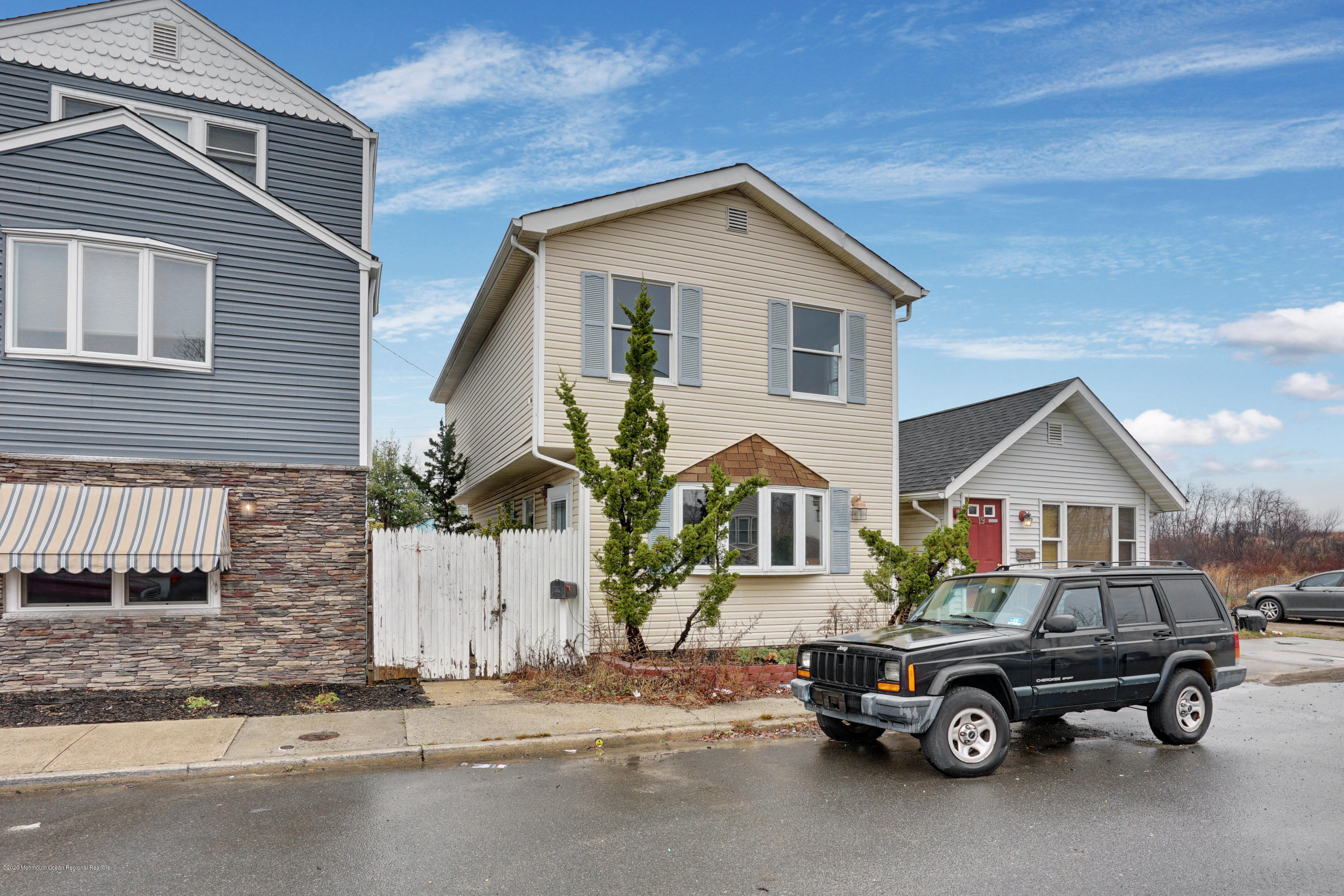 Photo of 18 Waterview Place, Keansburg, NJ 07734