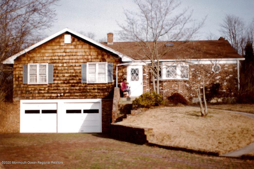 Property Photo: 2316 Ramshorn Drive Allenwood, NJ 08720