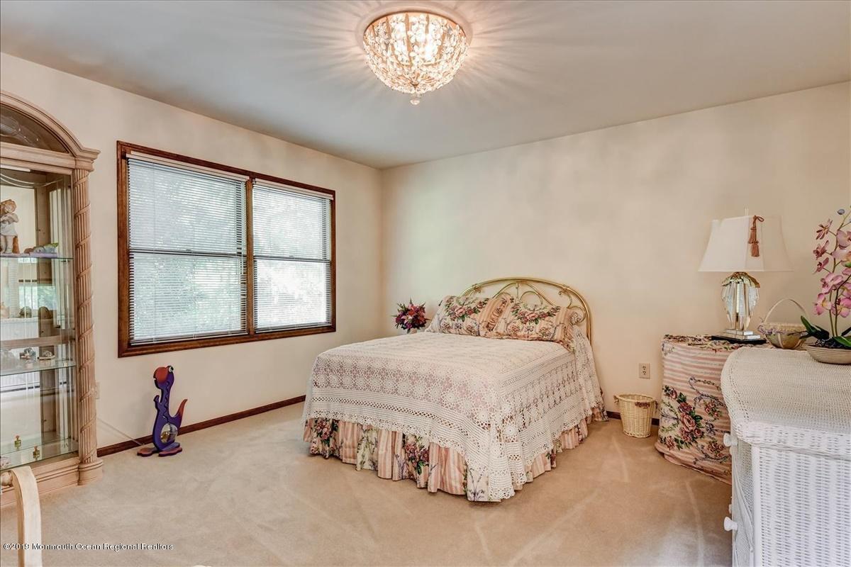 20-Bedroom 1