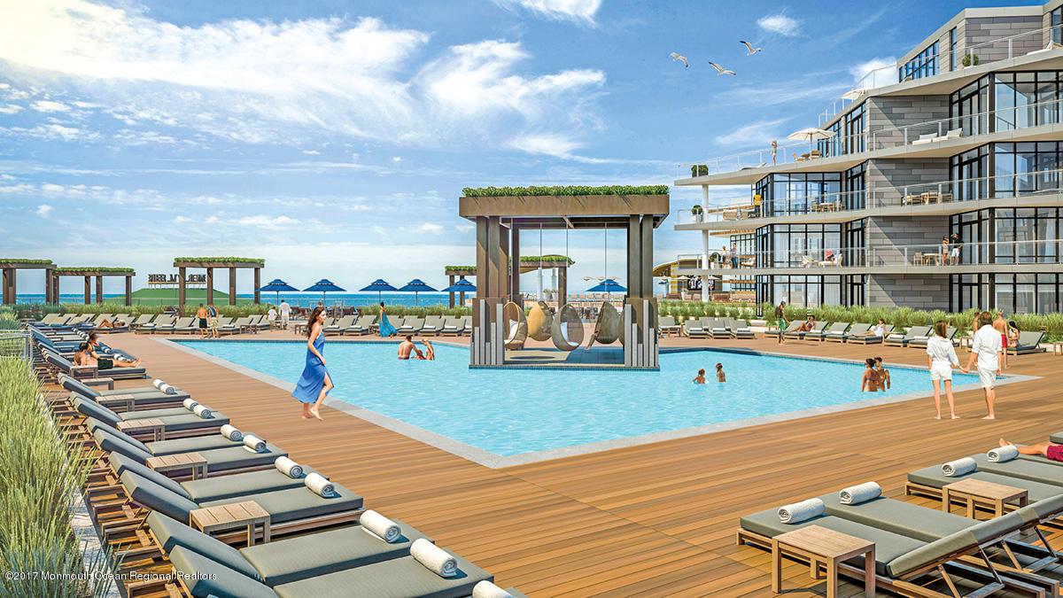 amenities_pool_1200.