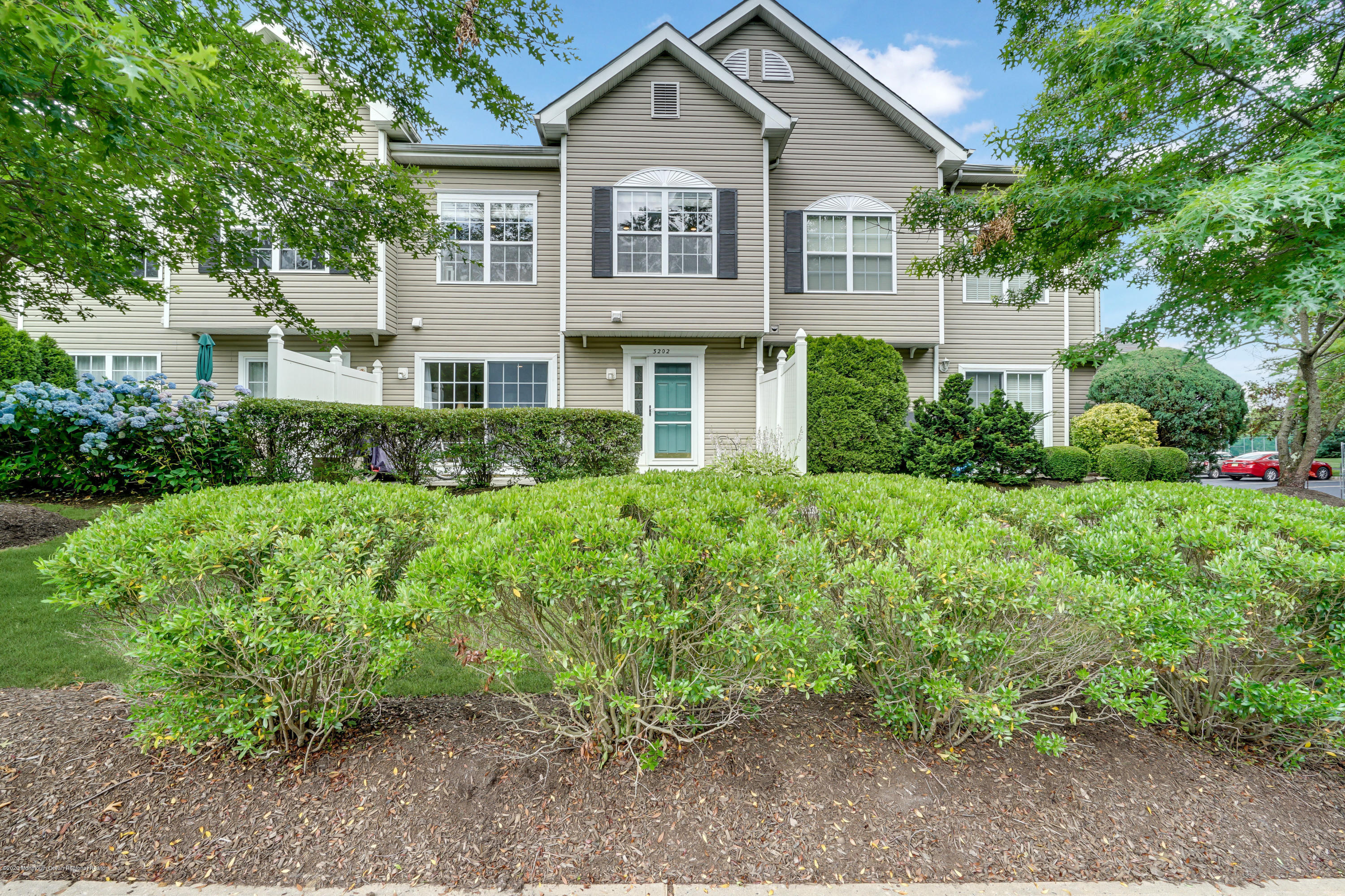 Photo of 3202 Kapalua Court, Freehold, NJ 07728