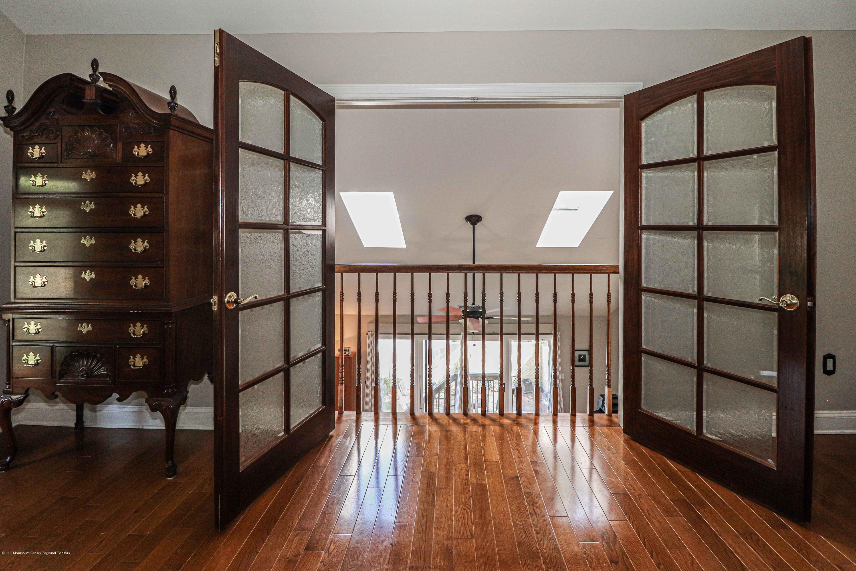 Master Interior Balcony 2