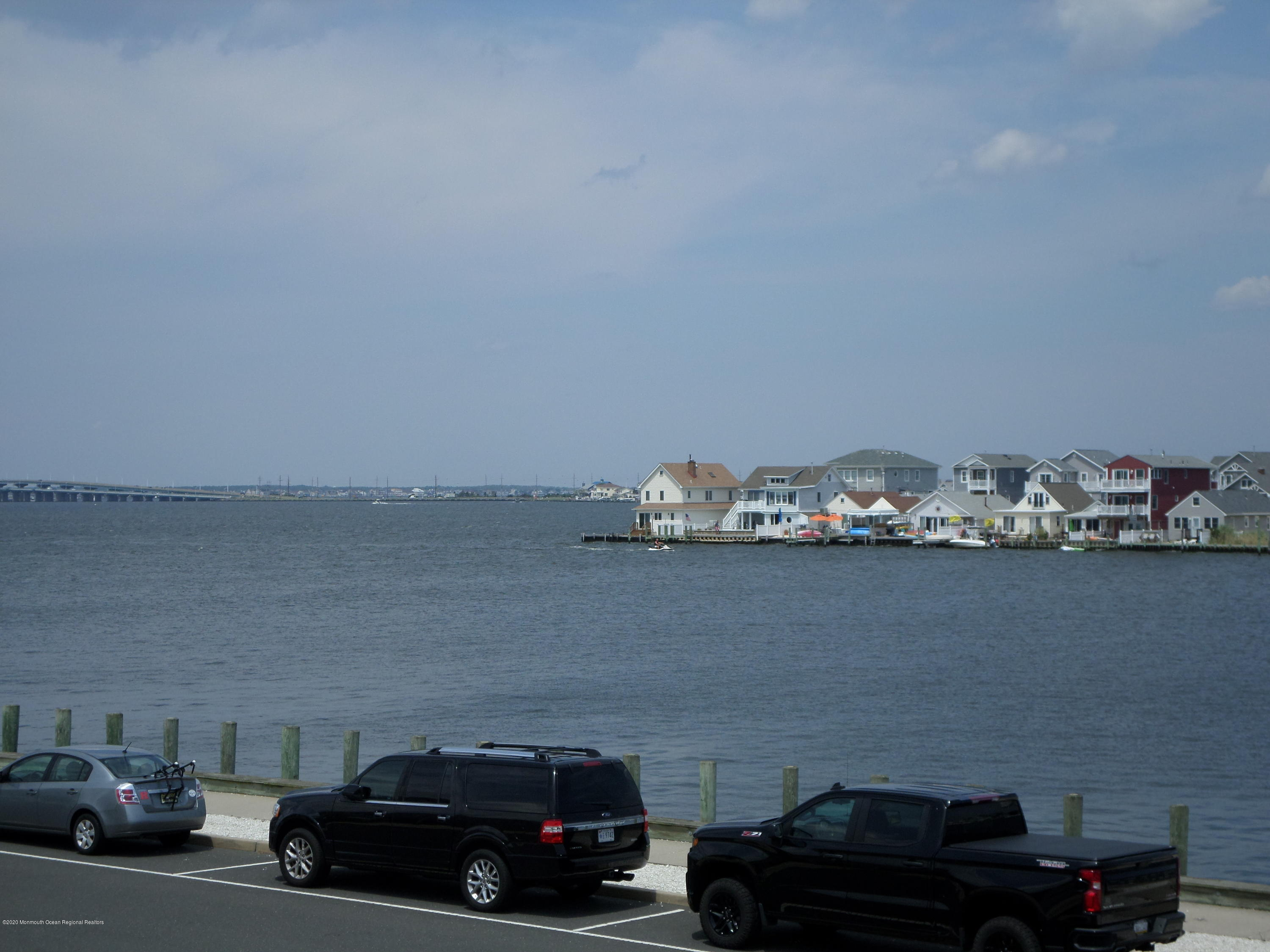 201 K Street A Luxury Home For Sale In Seaside Park New Jersey 22026738 Christie S International Real Estate
