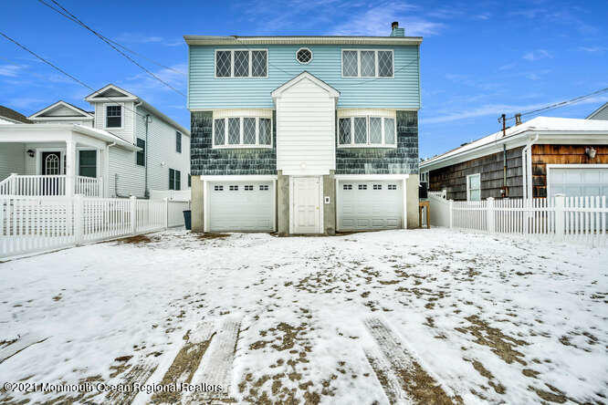 5 Sterling Ave Lavallette NJ-small-002-0