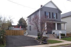 303 Poole Avenue