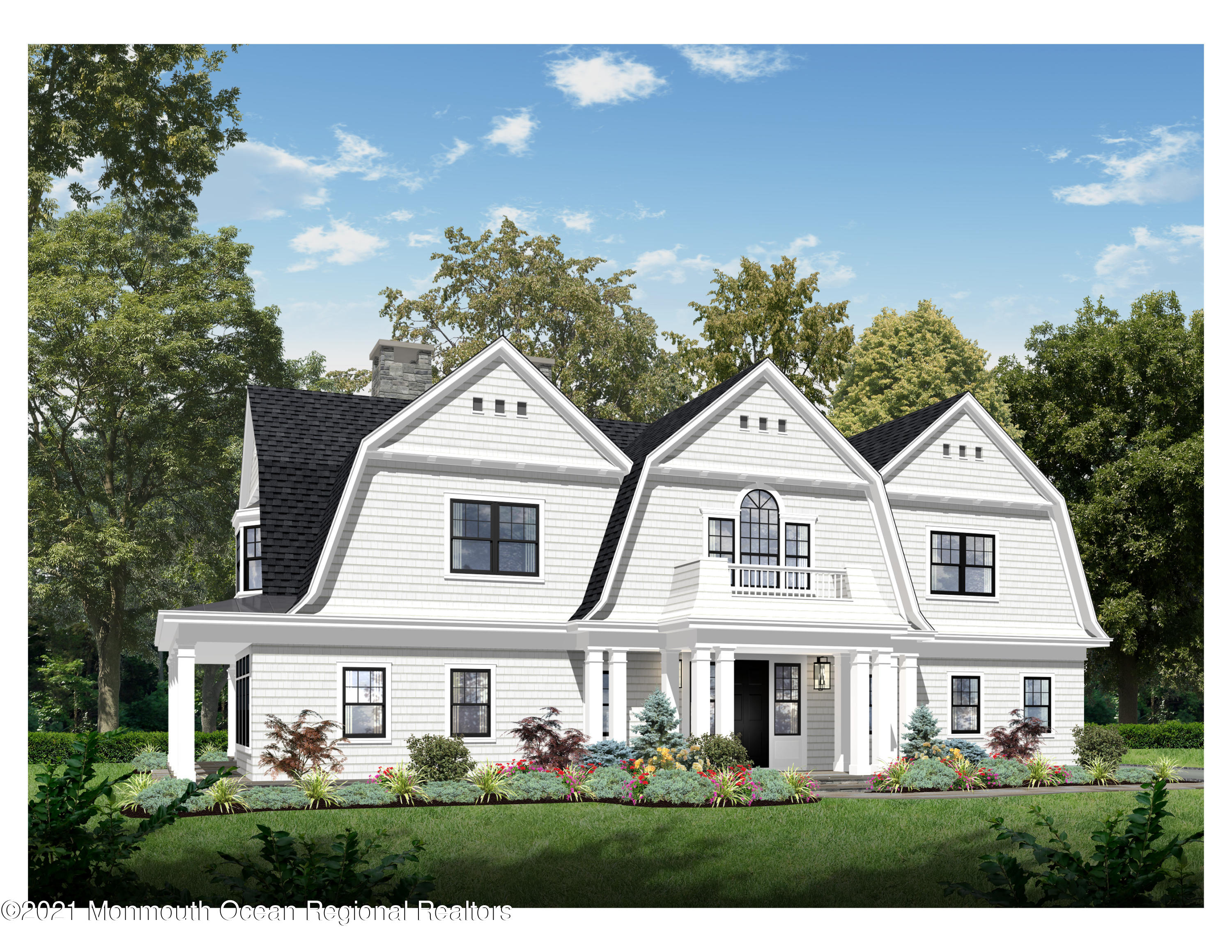 Photo of 670 W Front Street #Lot 3, Red Bank, NJ 07701