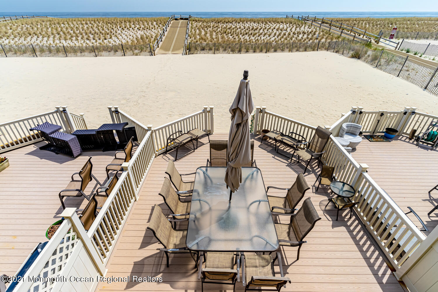 2 2nd Ave Seaside Heights NJ-large-003-0