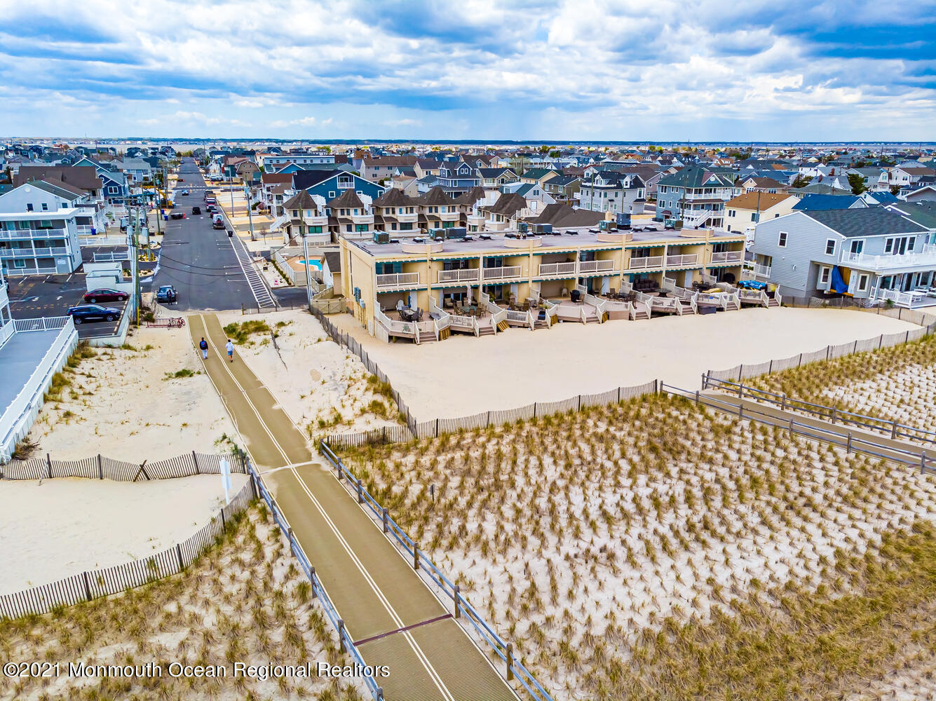 2 2nd Ave Seaside Heights NJ-large-005-0