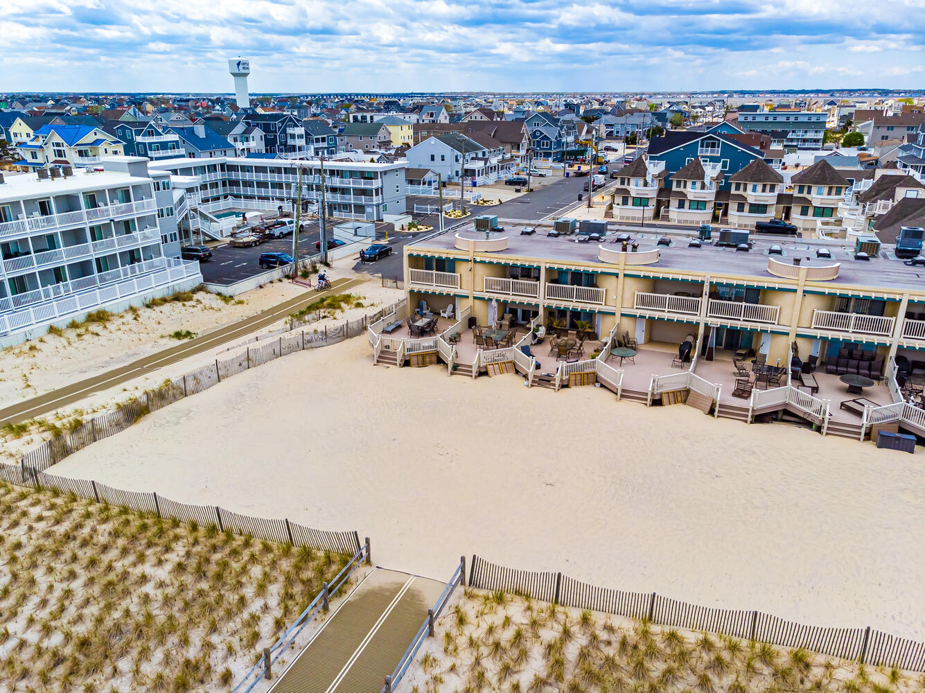 2 2nd Ave Seaside Heights NJ-large-006-0