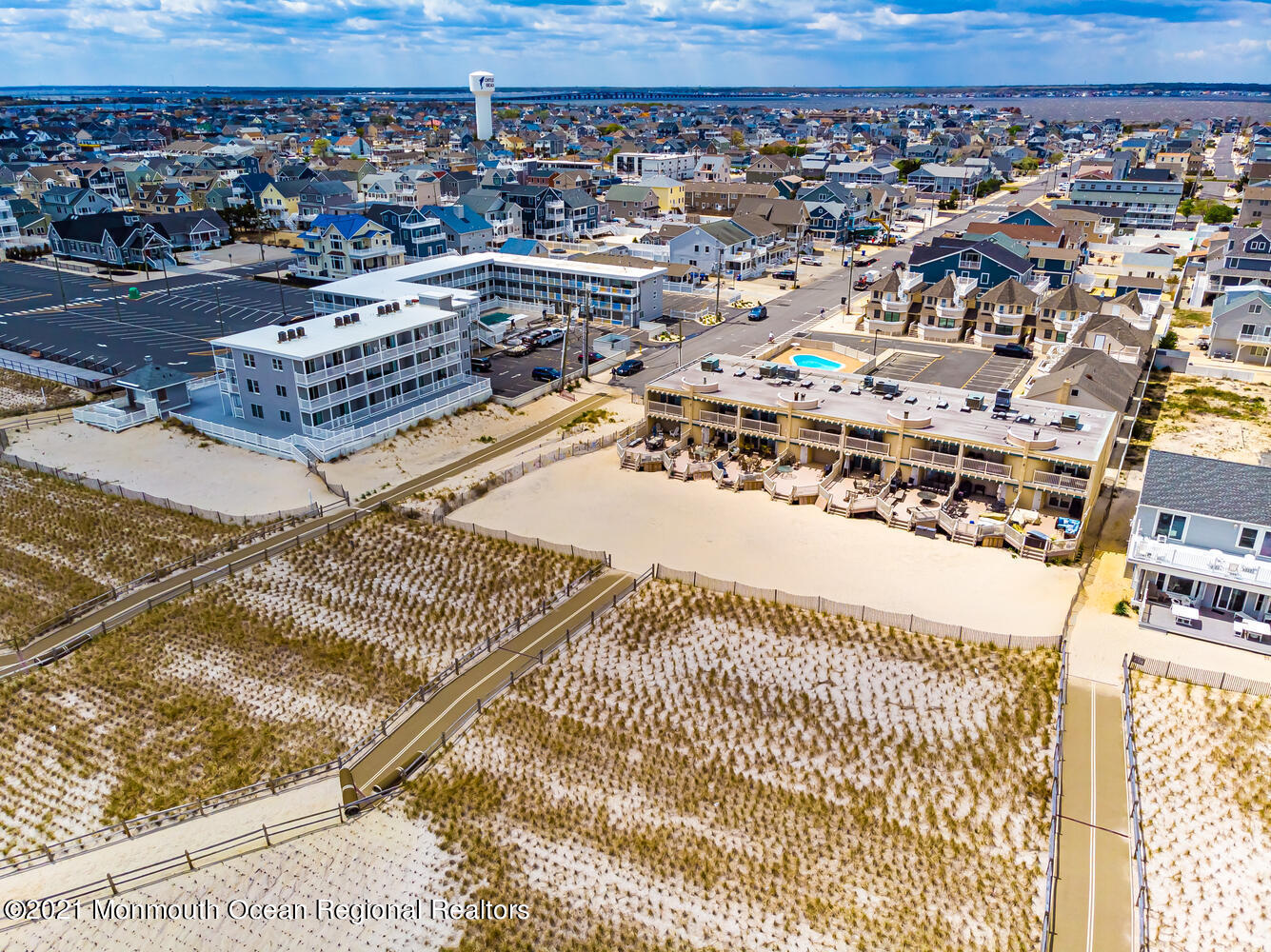 2 2nd Ave Seaside Heights NJ-large-007-0