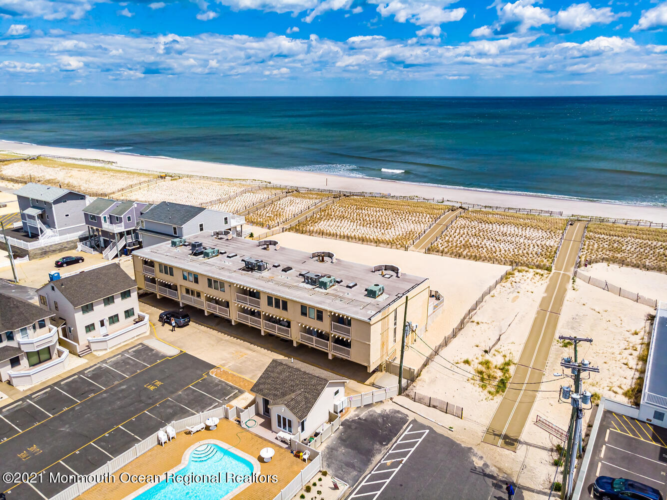 2 2nd Ave Seaside Heights NJ-large-011-0