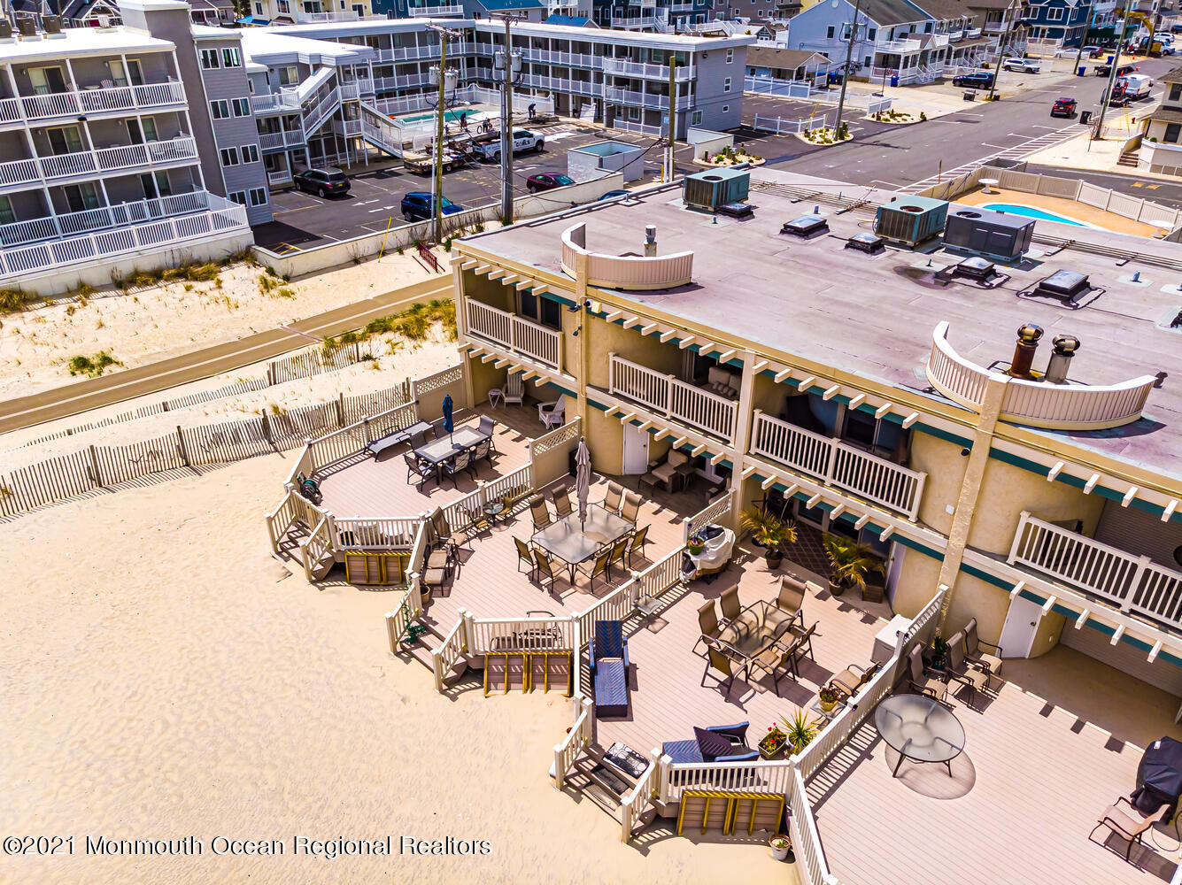 2 2nd Ave Seaside Heights NJ-large-013-0