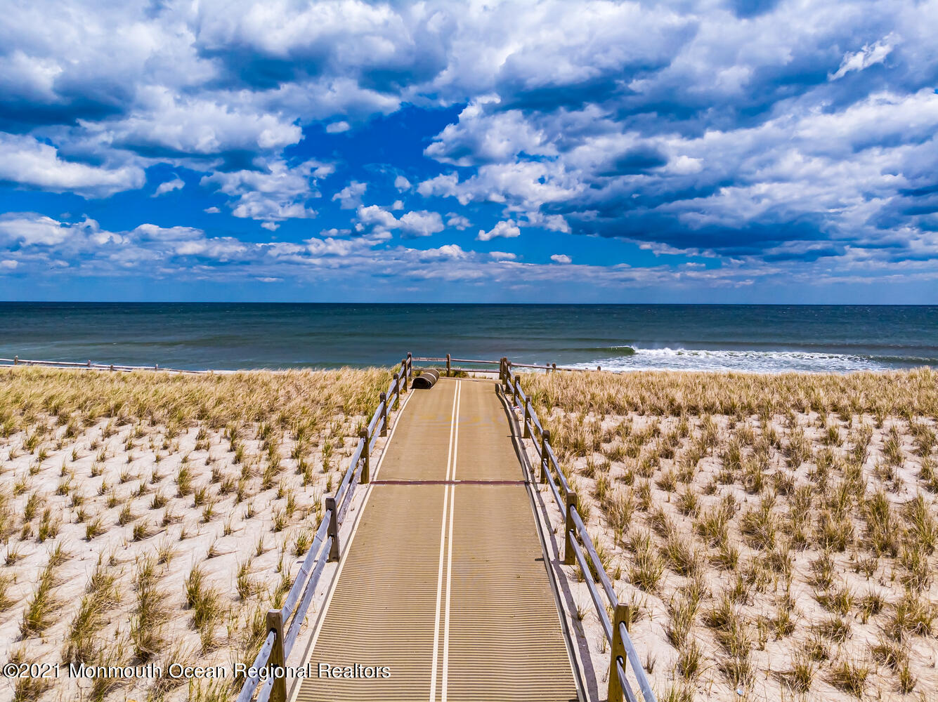 2 2nd Ave Seaside Heights NJ-large-015-0