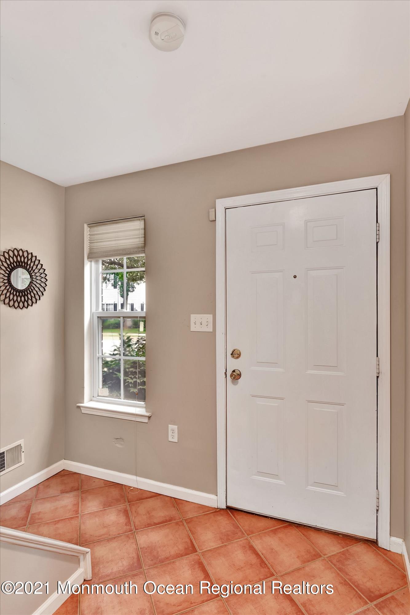 07-Foyer