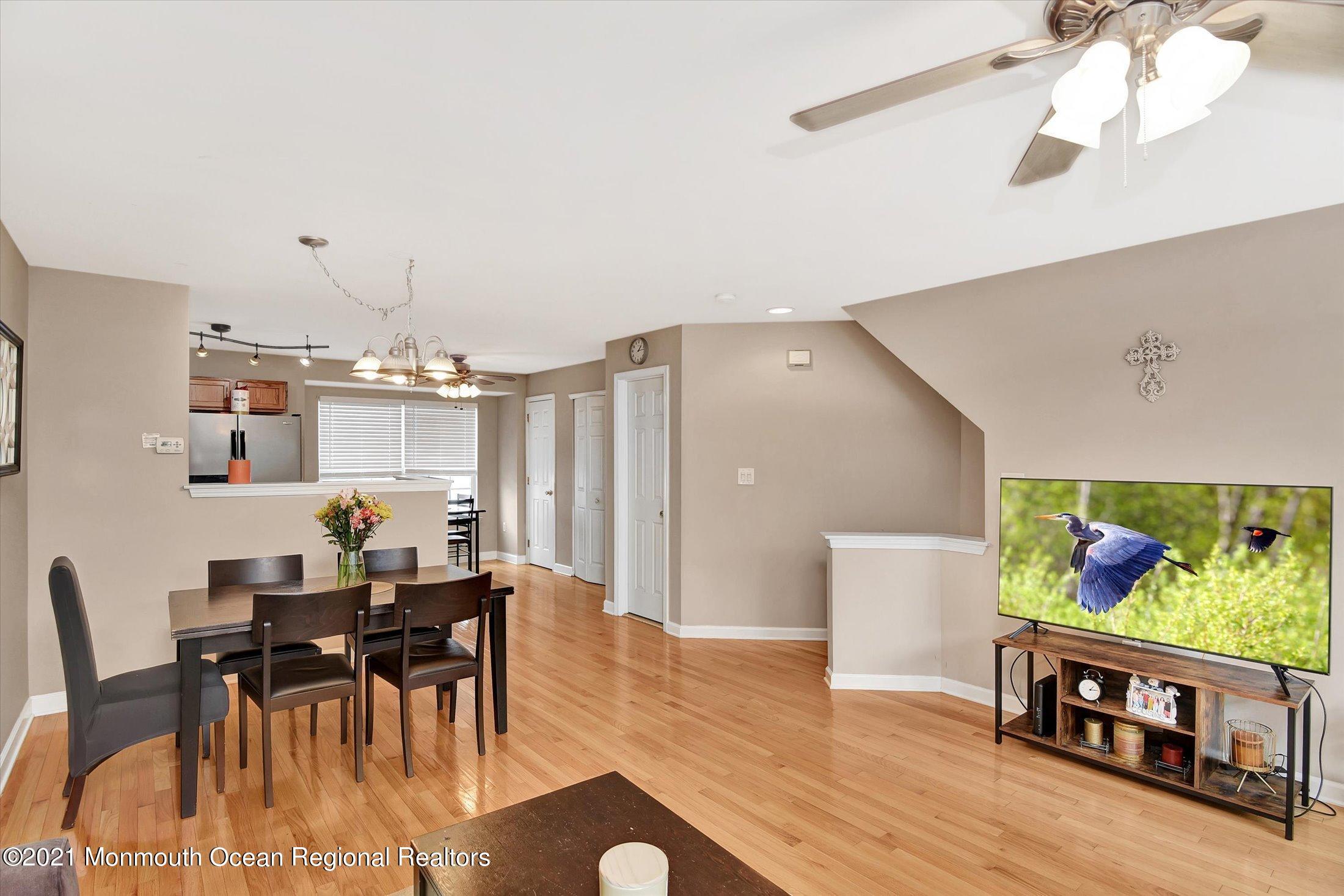 18-Living & Dining Room