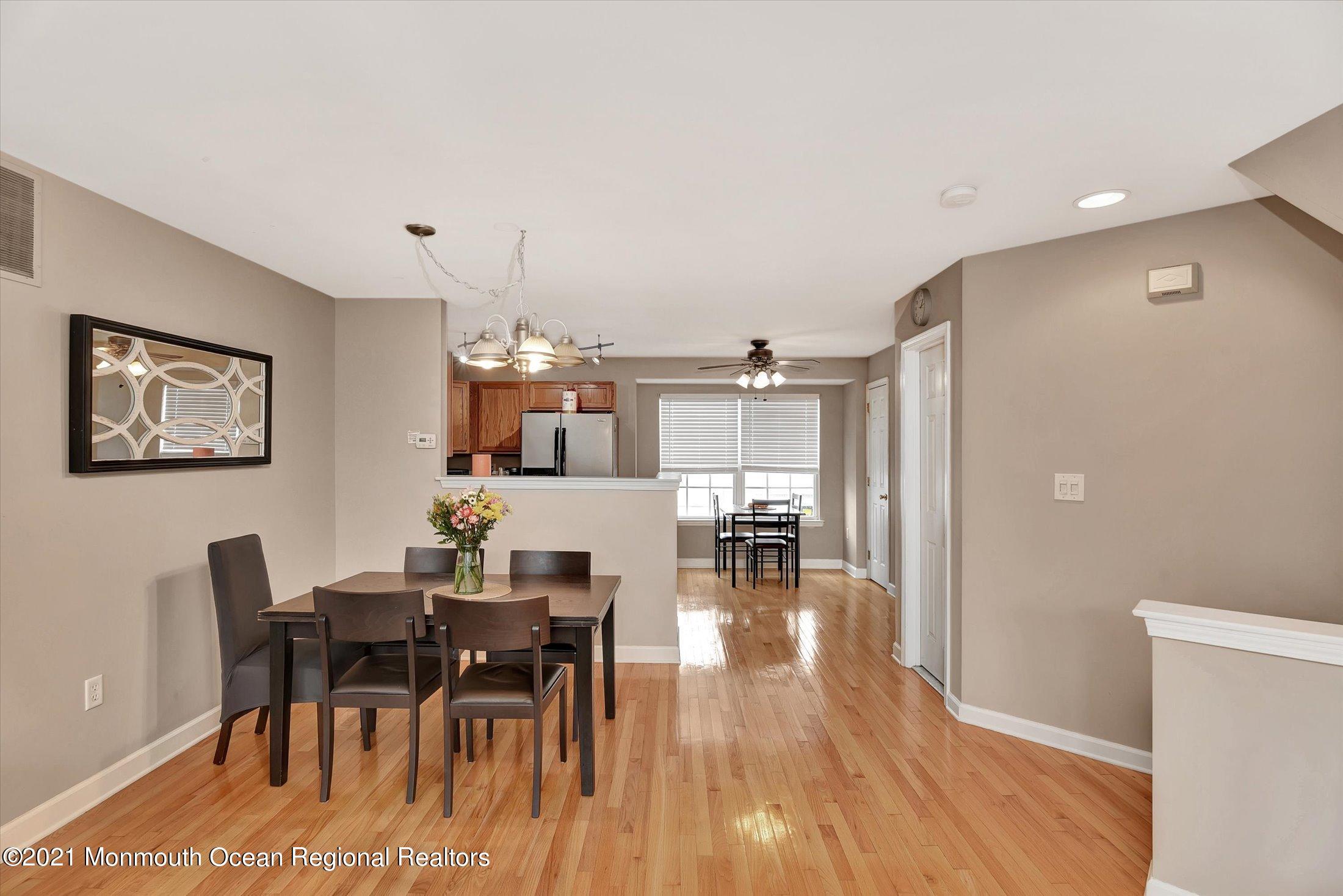 16-Living & Dining Room