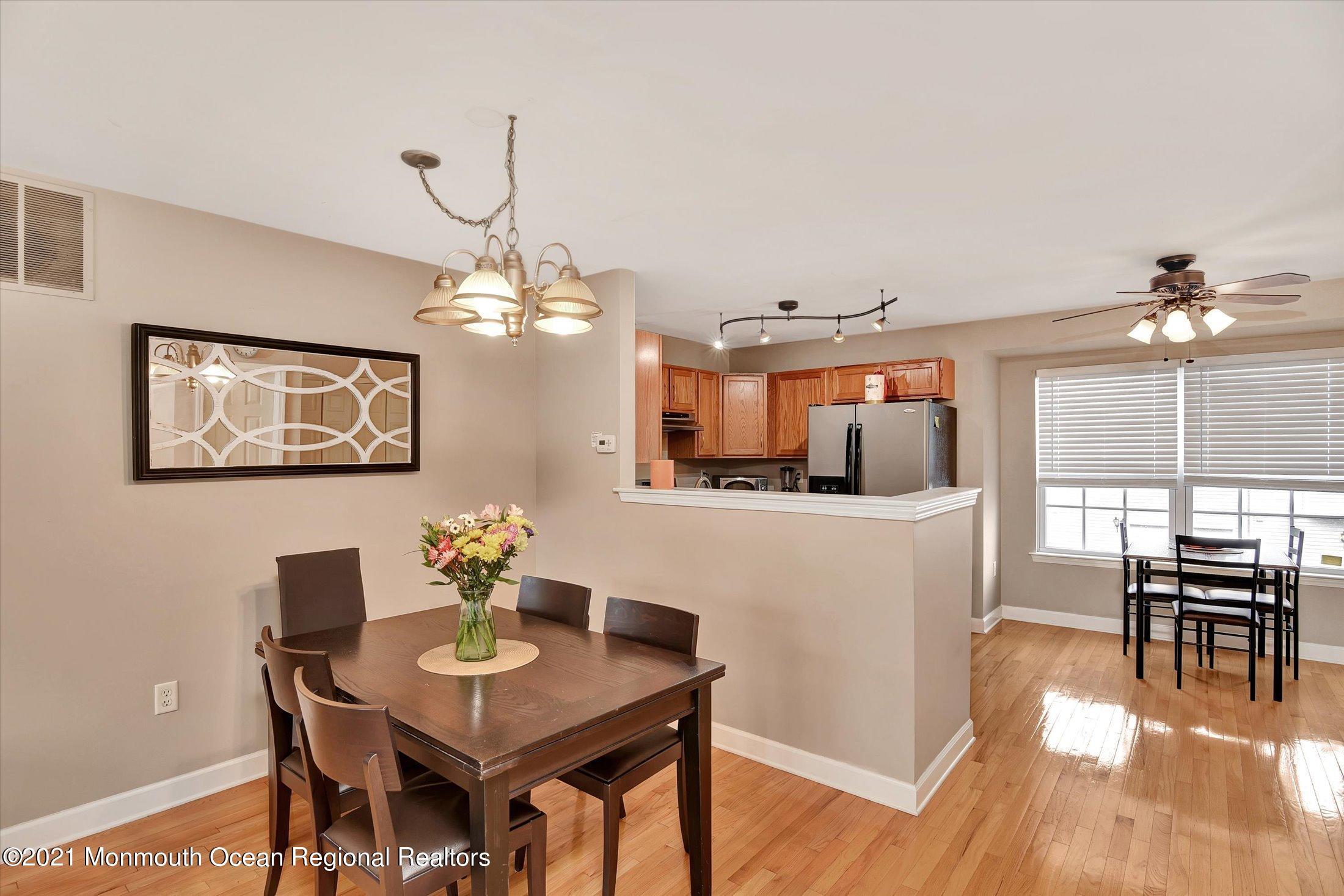 14-Living & Dining Room