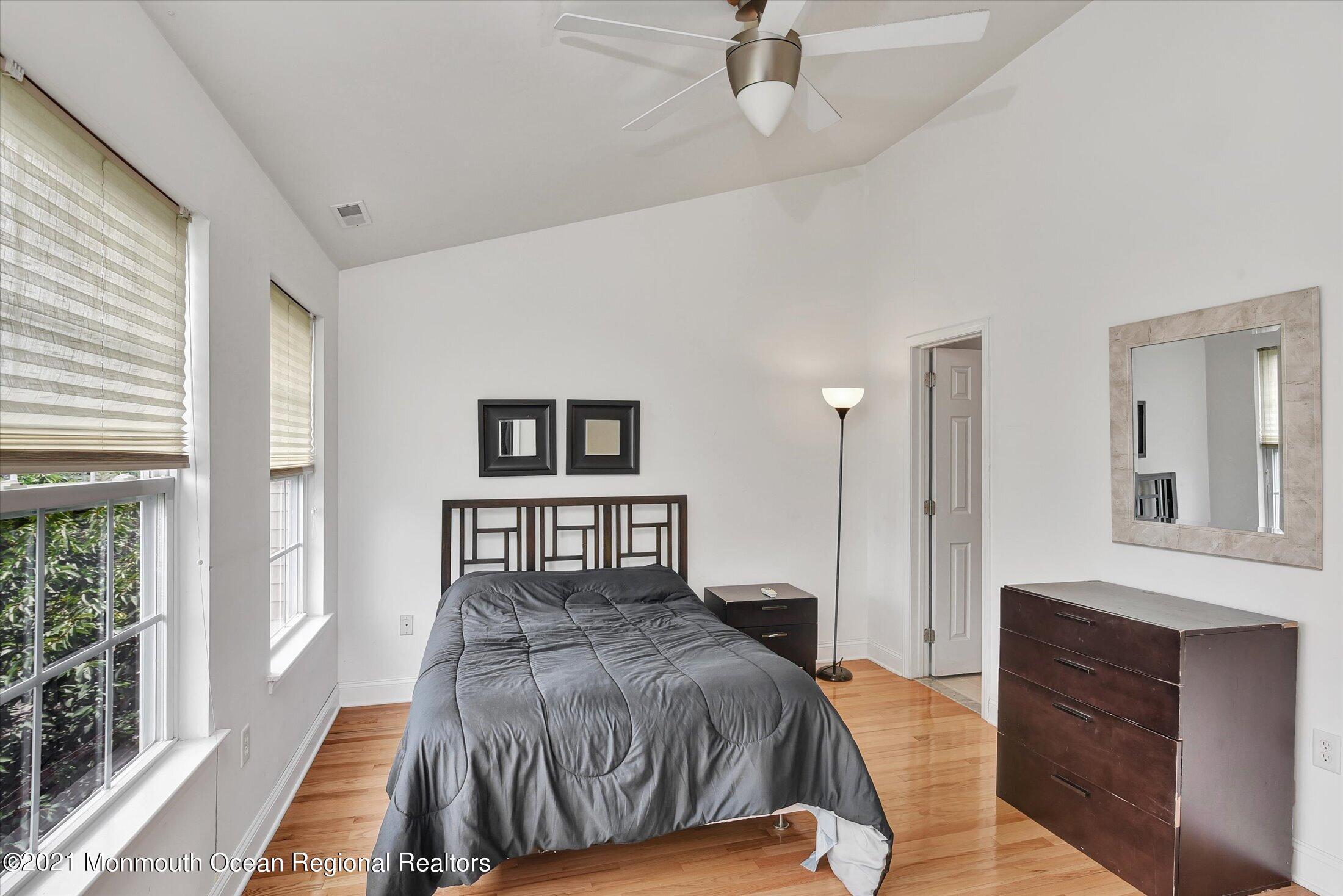 35-Master Bedroom