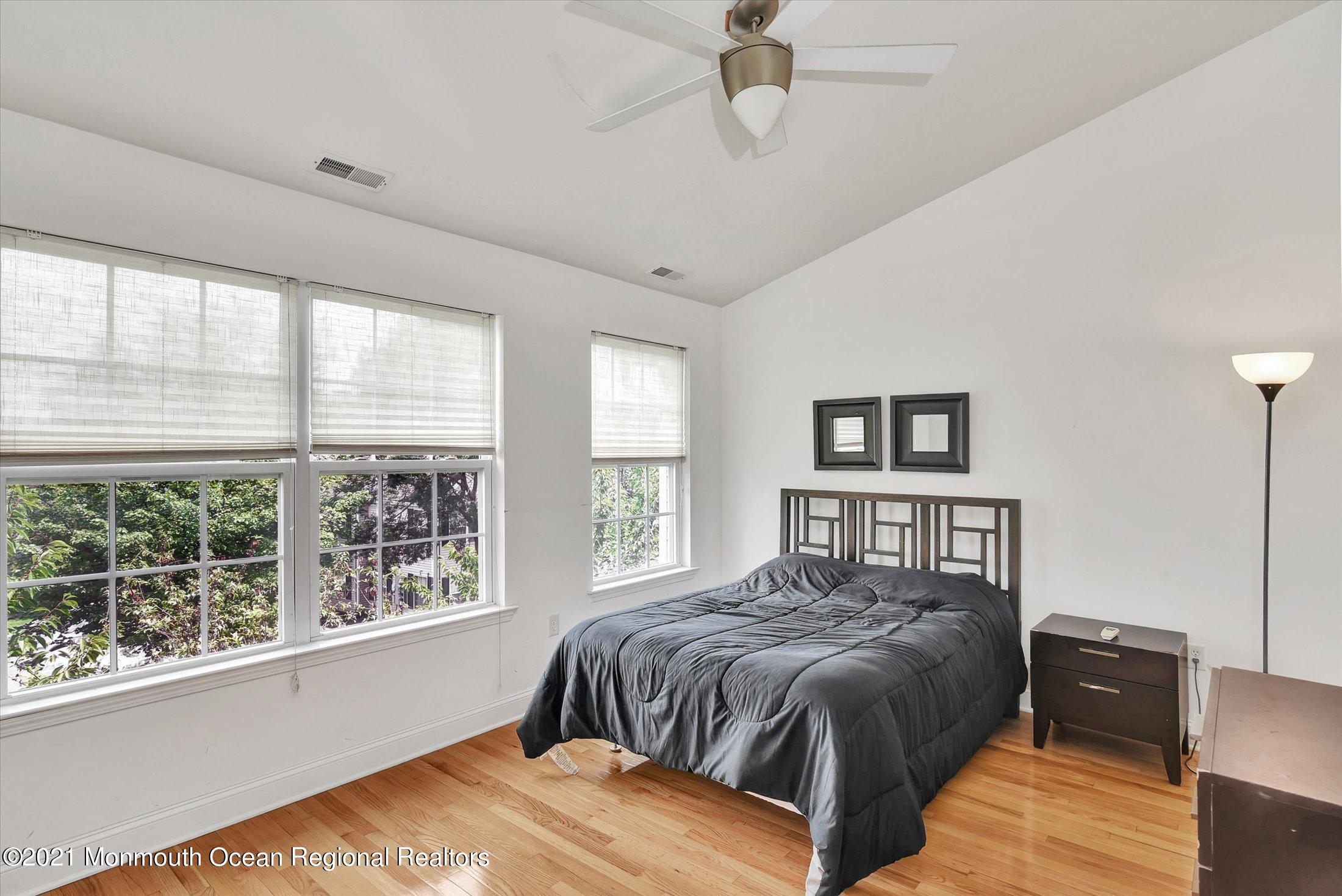 34-Master Bedroom