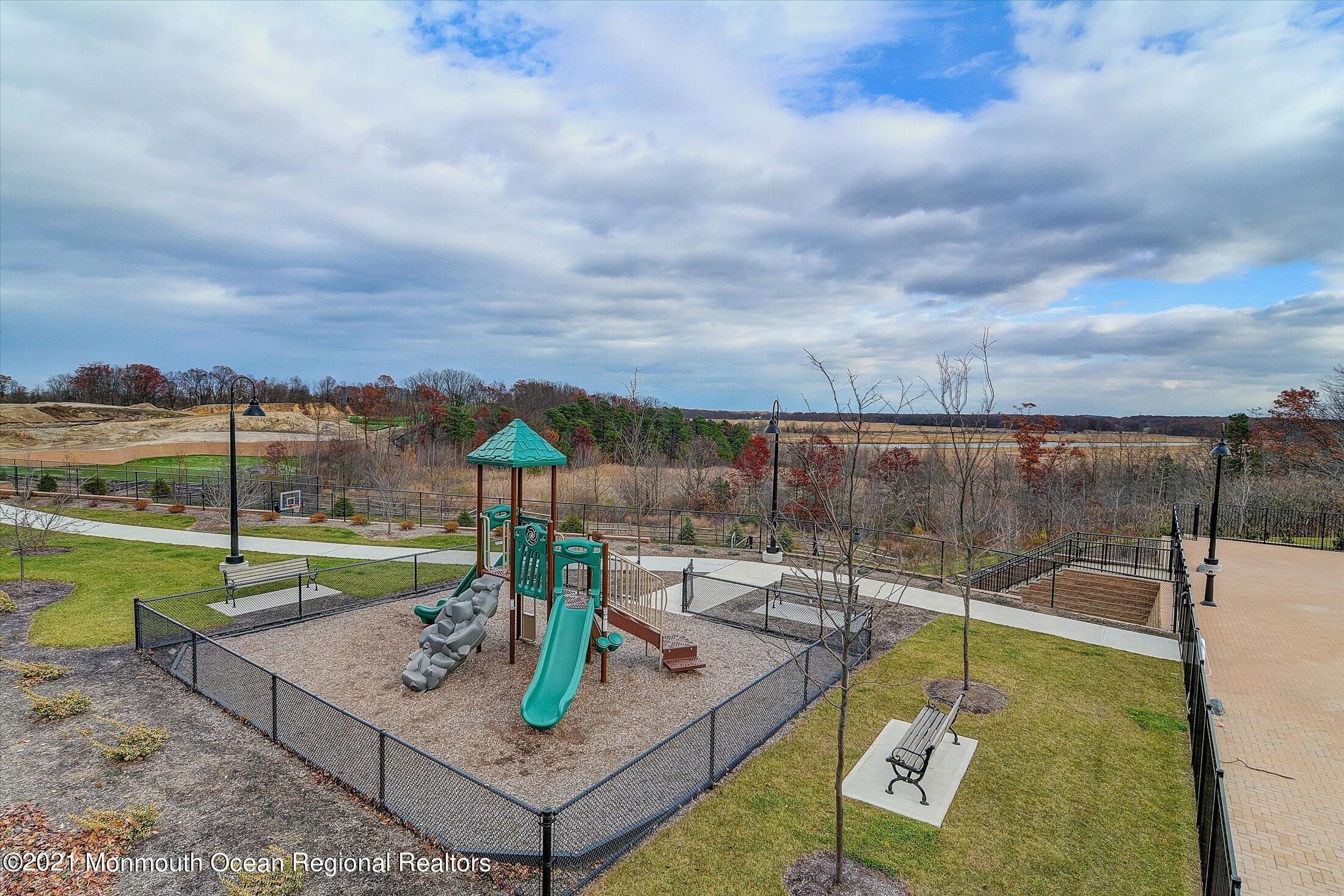 50-Playground