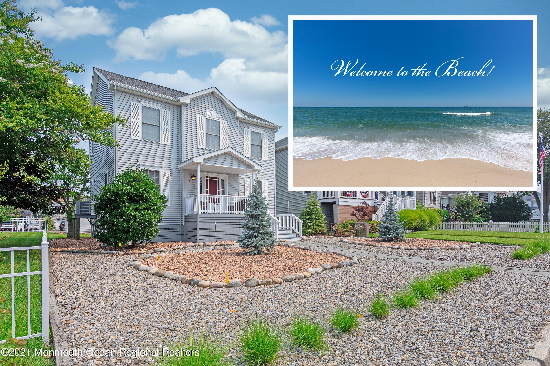 Photo of 309 Laurel Court, Point Pleasant Beach, NJ 08742