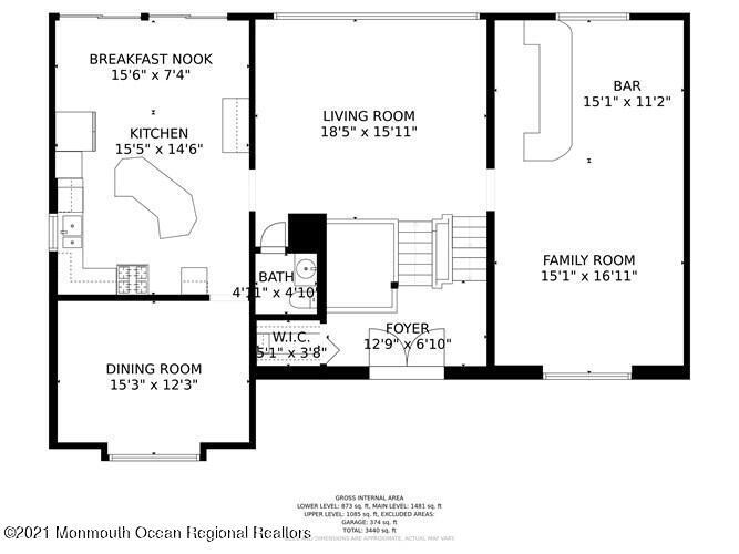 floor plans1