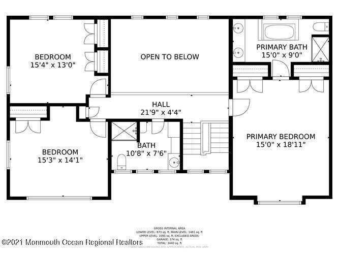 floorplans2