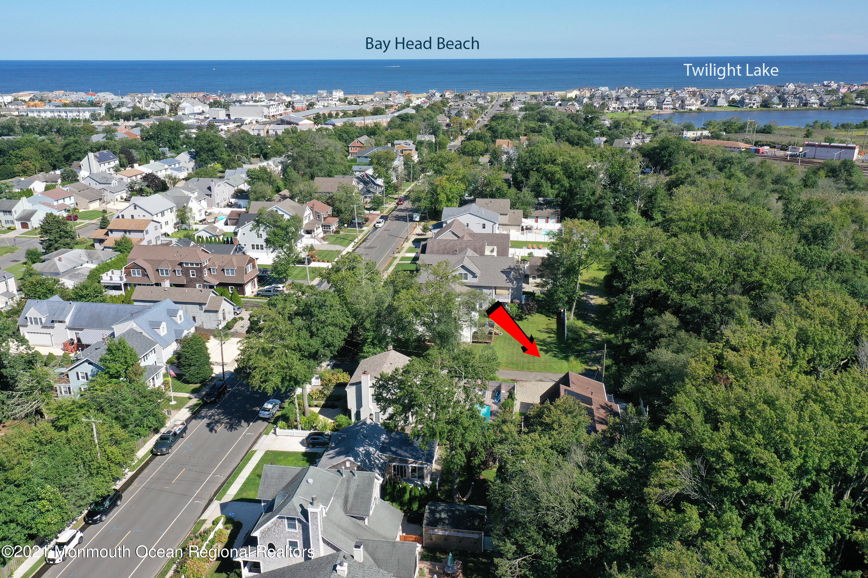 Photo of 2 Warren Place, Bay Head, NJ 08742