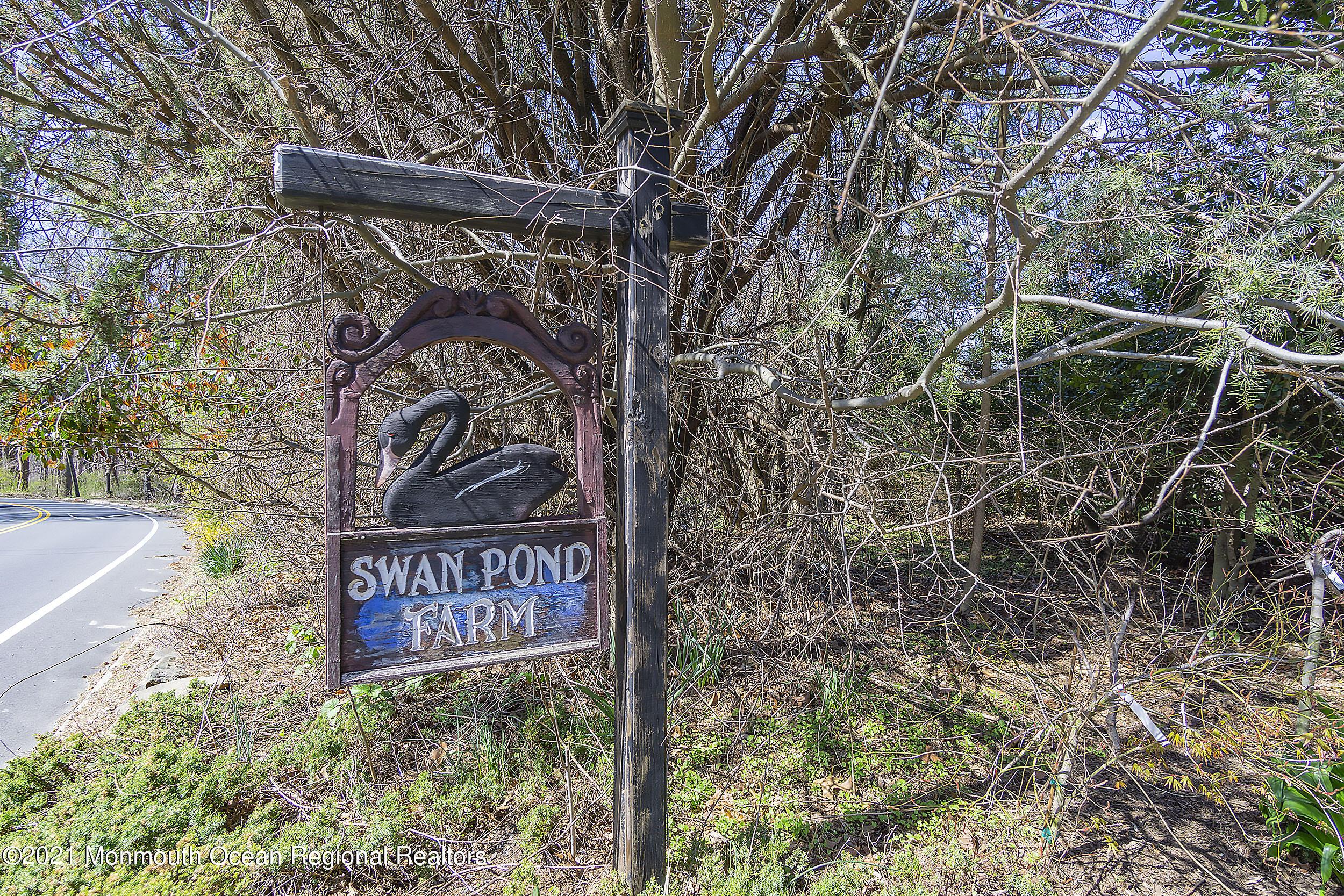 swanpondfarm1