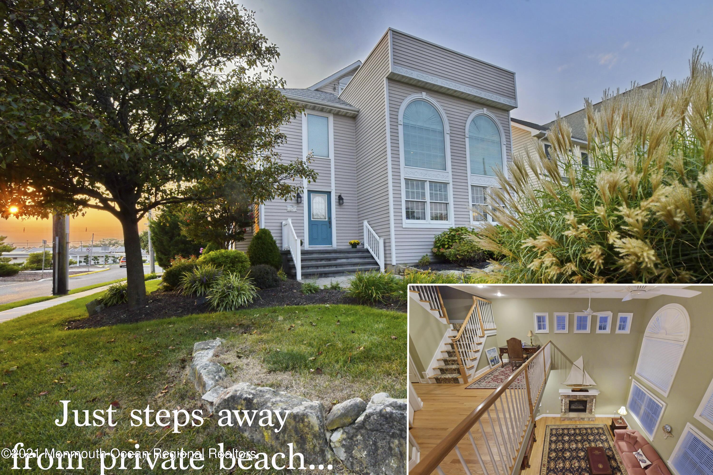 Photo of 1629 Ocean Avenue, Point Pleasant Beach, NJ 08742