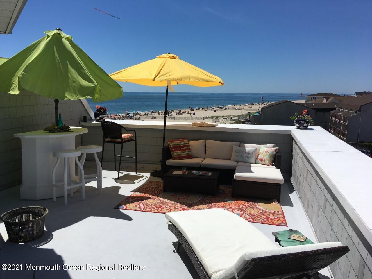 Photo of 900 Ocean Avenue #14, Point Pleasant Beach, NJ 08742