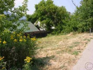 Nhn-Main-East, Thompson Falls Montana Real Estate Listings