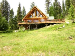 14-Spring Meadows, Thompson Falls Montana Real Estate Listings
