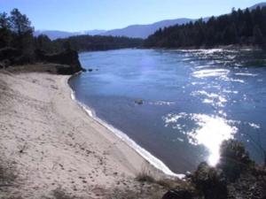 Nhn-Sandy Beach Estates, Thompson Falls Montana Real Estate Listings