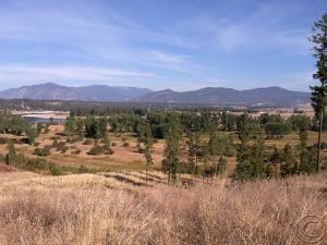 Nhn-Loberg Rd, Plains Montana Real Estate Listings