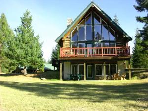 290-Whitepine Creek Road, Trout Creek Montana Real Estate Listings