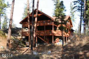3-Shoreline Dr, Thompson Falls Montana Real Estate Listings