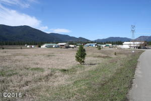 Nhn-Tradewinds-Way, Thompson Falls Montana Real Estate Listings