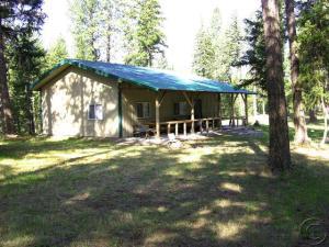 25-Tamarack-Lane, Thompson Falls Montana Real Estate Listings