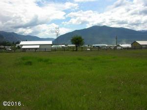 Nhn-Woodlin-Lane, Thompson Falls Montana Real Estate Listings