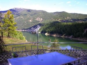 56-Finlay Flats-Road, Trout Creek Montana Real Estate Listings