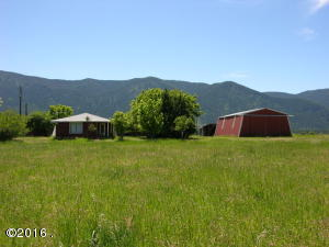 72-Airport-Road, Thompson Falls Montana Real Estate Listings