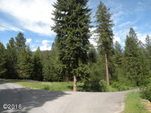 -Mount Silcox-Drive, Thompson Falls Montana Real Estate Listings