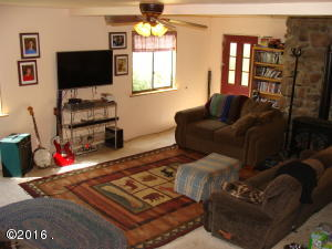 4094 Old Petty Crk Rd (Tomlinson) 011 -