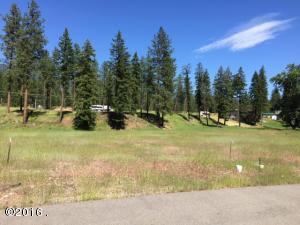 Nhn-Shoreline-Drive, Thompson Falls Montana Real Estate Listings