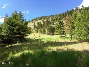 Land for Sale at Argyle Ranch Drummond, Montana 59832 United States