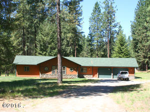 17-Weber Gulch-Road, Thompson Falls Montana Real Estate Listings