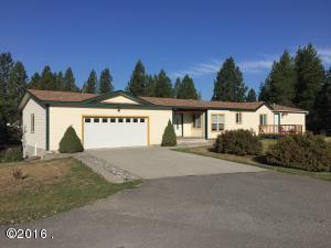 720-Southwood-Court, Thompson Falls Montana Real Estate Listings